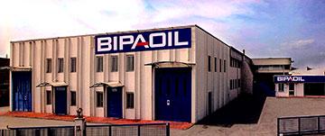 Bipaoil