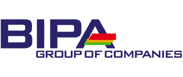 Bipa Group