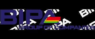 Bipa Group