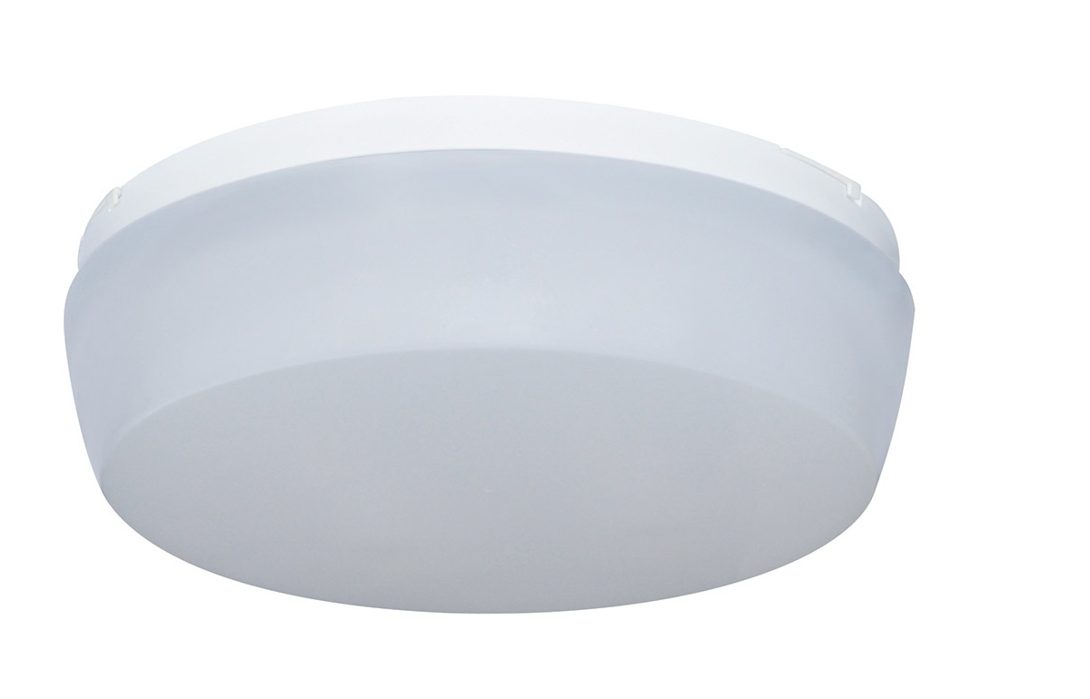 Plafoniera A Led 4000k : Italiano bl in t u bipaled